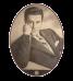 Firma Piero Zamboni od 1948 roku