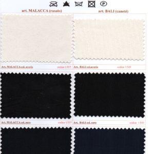Rever Smoking 100% Polyester